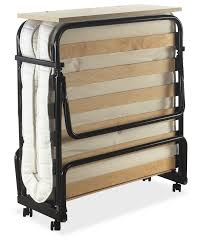 Small Folding Bed Bed Small Folding Bed