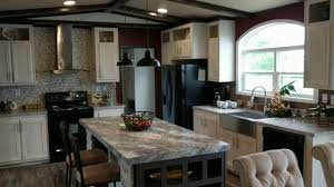 Cavco Homes Floor Plans by The New Palm Elite From Cavco At Palm Harbor Homes In Waco Youtube