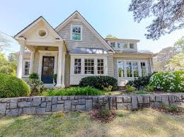 homes with detached guest house for sale detached guest house atlanta real estate atlanta ga homes for