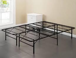 ikea metal bed frame twin planning to diy ikea metal bed