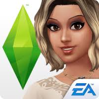 sims mod apk mod apk the sims mobile unlimited money 2 8 1 128241 free