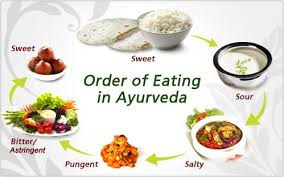 cuisine ayurveda heal with ayurvedic nutrition ayurvedic healing center