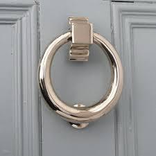 door handles knobs and knockers door beautiful sydney photo