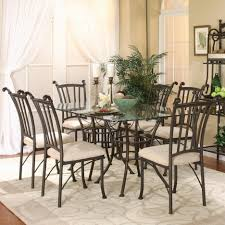 dining tables ikea glass dining table 5 piece dining set under