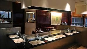 restaurant japonais cuisine devant vous benkay guides restaurants 15
