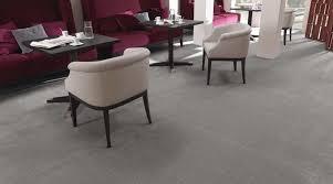 tappeti in moquette personalizza il tuo portobello besana moquette