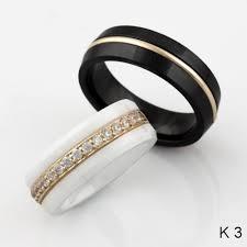 snubni prsteny snubní prsteny keramika svět snubních prstenů