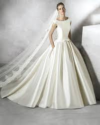 Wedding Dress Designers Uk Pronovias Pravina Bridal Dress Size 14 Mia Sposa Bridal Boutique