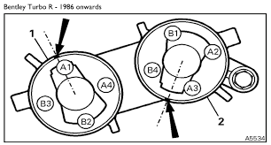 nissan murano firing order wiring diagrams free u2022 hozehqaem co