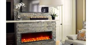 Realistic Electric Fireplace Logs by Why You Should Own An Electric Fireplace Archives Boss Fireplaces