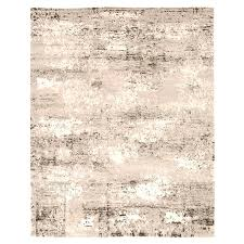 5 By 8 Area Rugs Brown And Area Rugs Viera 8 X 10 Rug El Dorado