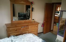 Blackhawk Bedroom Furniture by W10483 Blackhawk Trail Fox Lake Wi 53933 U2013 Vz Real Estate