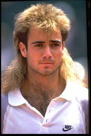 top 10 celebrity mullets of all time u2014 britton u0027s picks