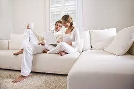 Discount Sofas In Los Angeles How To Choose Furniture Best Buy Furniture Direct