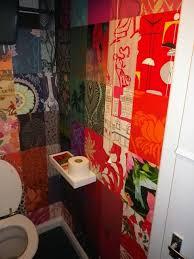 wallpaper craft pinterest 111 best diy wallpaper sles crafts luv xoxo images on pinterest