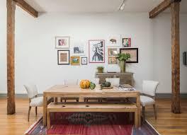 home design interior photos home design beautiful bachelors apartments lasdb2017