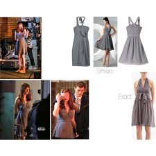 fifty shades of grey graduation gift scene january 16th polyvore