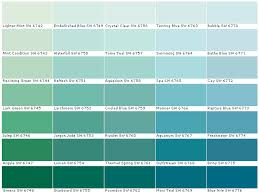 green blue paint colors sherwin williams sw6742 lighter mint sw6743 mint condition sw6744