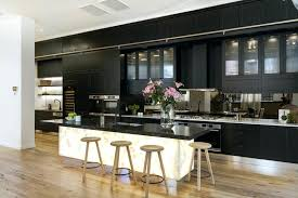 freedom furniture kitchens freedom furniture kitchens 0 cosmopolitan freedom kitchens on the