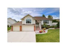 4505 hi line dr for sale billings mt trulia