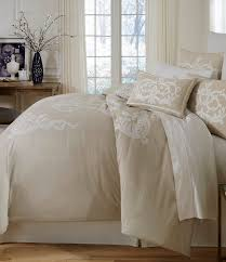 Upscale Bedding Sets Bedroom Marvelous Bedding Sets Full Luxury Bedding Collections