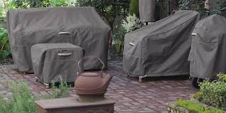 Outdoor Patio Furniture Covers How To Buy The Best Patio Furniture Covers Living Direct