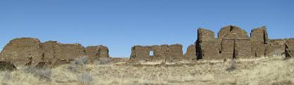 chaco culture national historical park u s national park service