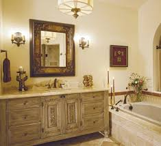 Bathroom Lighting Placement Bathroom Sconce Lighting Bath Sconce Traditional Bathroom Vanity