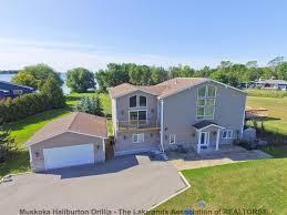 real estate properties re max orillia