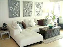 beach living rooms ideas beach living room ideas beach themed living room decorations