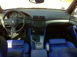 e39 rare individual interior gallery lots of pics e39 1996