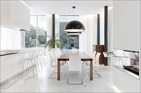 Under Cabinet Kitchen Lighting Ideas by Kitchen Kitchen Sink Light Distance From Wall Kitchen Lighting