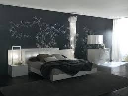 grey paint wall grey paint bedroom empiricos club