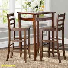 tall dining table and chairs dining room tall dining room sets lovely dining table round with