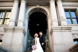 wedding photographers in ri meredith the biltmore providence rhode island wedding