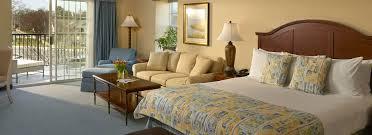luxury rehoboth beach hotel accommodations hotel rehoboth