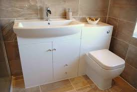 Cheap Fitted Bathroom Furniture by Everything About Fitted Bathrooms U2013 Goodworksfurniture