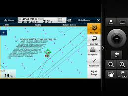 panbo the marine electronics hub raycontrol u0026 rayremote the