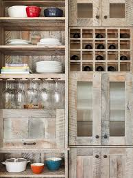 Pallet Kitchen Furniture Pallet Furniture Insteading