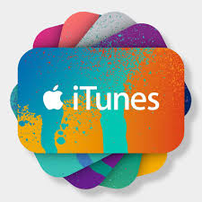 gift card free get free itunes gift card codes no survey snapyspy