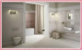 download pretty bathroom colors monstermathclub com