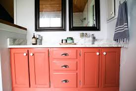 bathroom small bathroom remodel ideas small bathroom on a budget