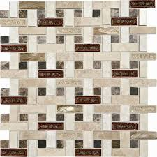 menards kitchen backsplash menards backsplash tile home tiles