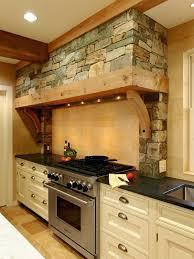 kitchen designers in maryland kitchen designers in design ideaskitchen maryland commercial small