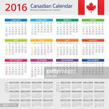 september 2017 calendar with holidays canada monthly calendar