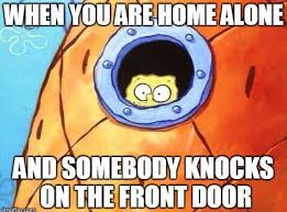 Memes Funny Spongebob - 30 funny spongebob memes from the depths of bikini bottom