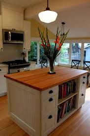 ikea kitchen island table kitchen kitchen island with pull out table cozy kitchen design