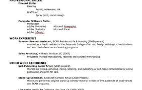 Resume Tool Resume Wonderful Build Your Own Resume Free Resume Writing Tool