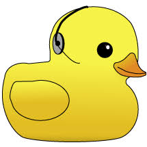 rubber duck debugging rubber duck debugging debugging software