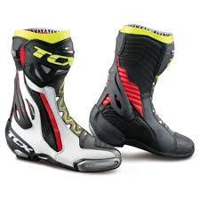 tcx pro 2 1 motocross boots buy tcx rt race pro air boots online